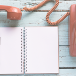 Tips for Communicating with Clients, Staff, & Caregivers