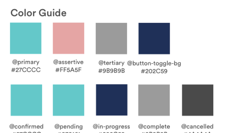 color-guide-branded